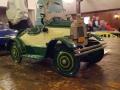 1926 Speedster