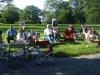 GNYR-Old-Westbury-Gardens-6.3.2012-008