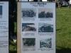 GNYR-Old-Westbury-Gardens-6.3.2012-030