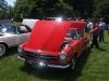 GNYR-Old-Westbury-Gardens-6.3.2012-050