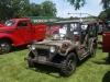 GNYR-Old-Westbury-Gardens-6.3.2012-059