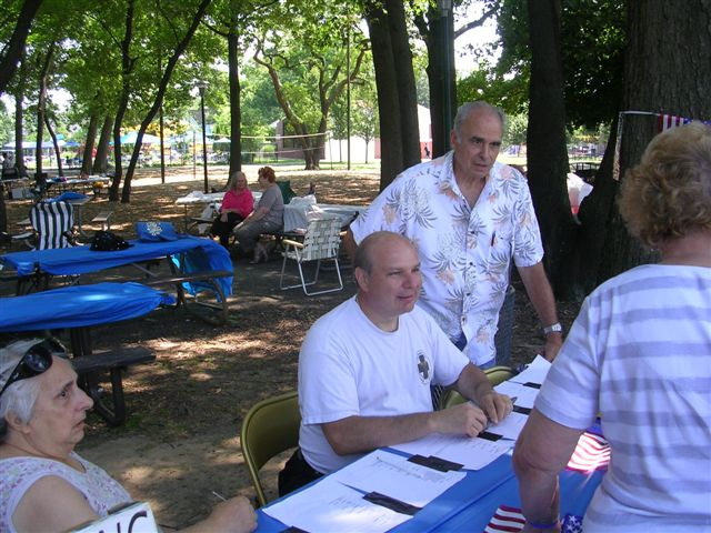 July-4th-GNYR-Party-at-Greis-Park-001