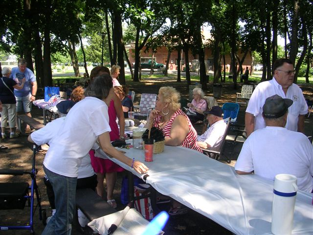 July-4th-GNYR-Party-at-Greis-Park-004