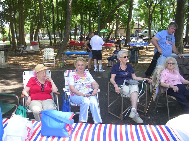 July-4th-GNYR-Party-at-Greis-Park-005