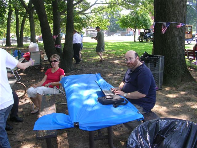 July-4th-GNYR-Party-at-Greis-Park-009