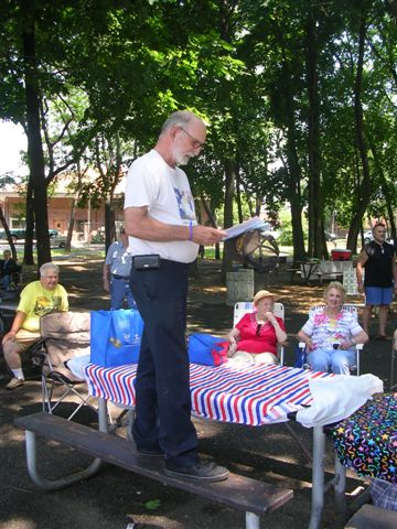 July-4th-GNYR-Party-at-Greis-Park-011