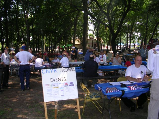 July-4th-GNYR-Party-at-Greis-Park-014
