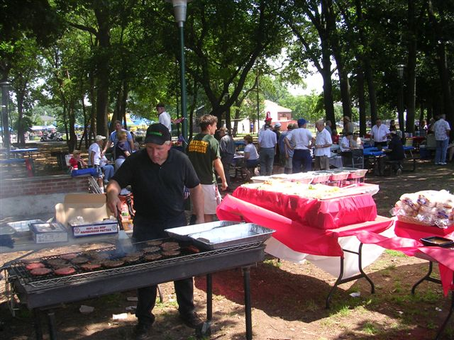 July-4th-GNYR-Party-at-Greis-Park-022