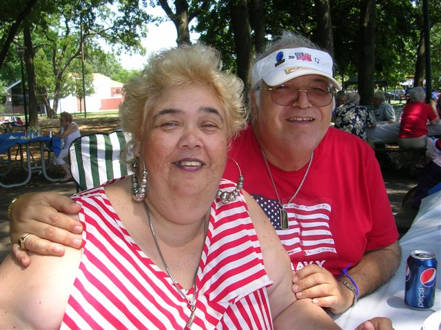 July-4th-GNYR-Party-at-Greis-Park-024