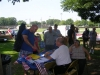 July-4th-GNYR-Party-at-Greis-Park-003