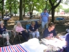 July-4th-GNYR-Party-at-Greis-Park-006