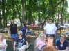 July-4th-GNYR-Party-at-Greis-Park-012