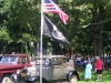 July-4th-GNYR-Party-at-Greis-Park-017