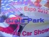 lynbrook-expo-10-13-12-029