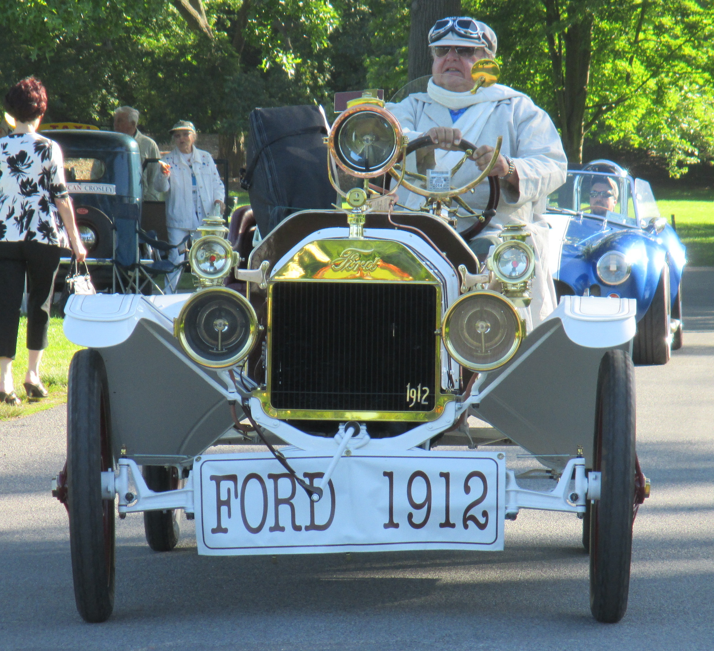 1912-Ford