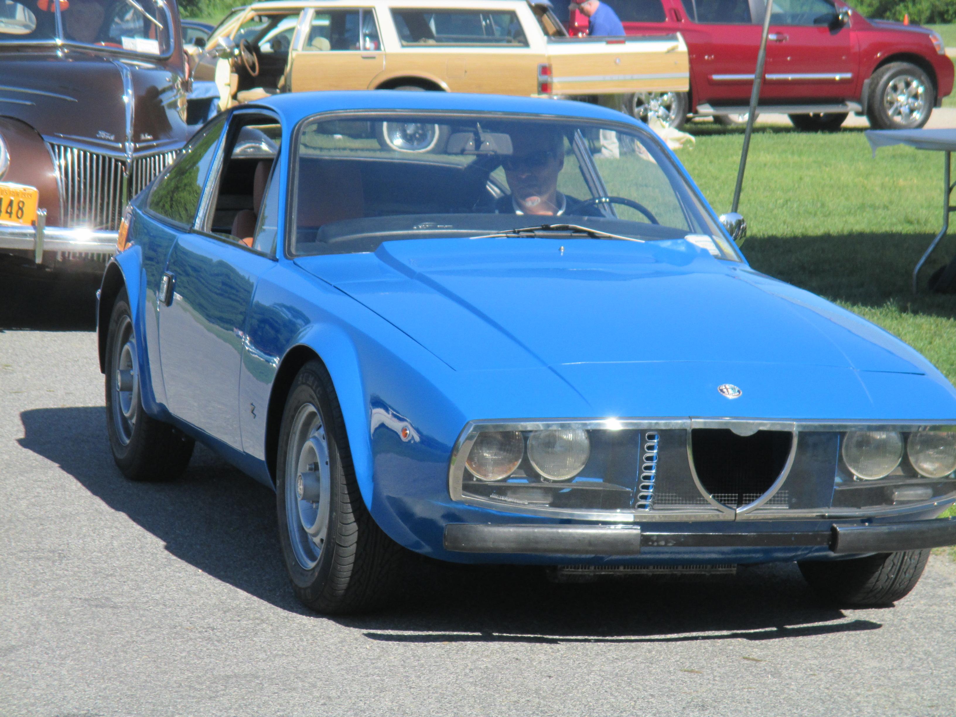 1970-Alfa-Romeo-Jr-Zagato-passenger-front