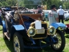 1910 White