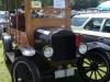 1924 Ford Depot Hack