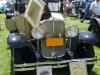 1929 Marquette Sport Coupe 36S
