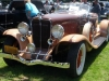 1930 Auburn Boattail Speedster