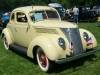 1937 Ford 78