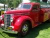 1938 Diamond T 406 Deluxe