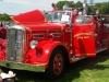1948 Ward La France 85 T Fire Truck