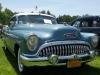 1953 Buick Special Riviera