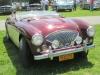 1954-Austin-Healey