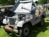 1954 Willys USN M38A1