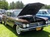 1960 Buick Invicta Custom Wagon