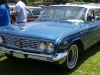 1961 Buick LeSabre Station Wagon