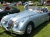 1961 Jaguar XK 150 DHC