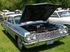 1964 Chevrolet 2 Door SS