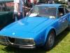 1970 Alfa Romeo Jr Zagato