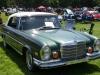 1970 Mercedes Benz 280 SE