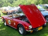 1976 Triumph TR 6