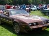 1979 Pontiac Firebird TA