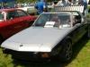 1984 Fiat Bertone X 1-9