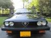 1986-Alfa-Romeo-GTV-6-front-view