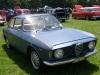 1986 Alfa Romeo Graduate