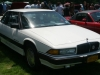 1989 Buick Regal GS