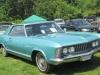 Buick-Riviera