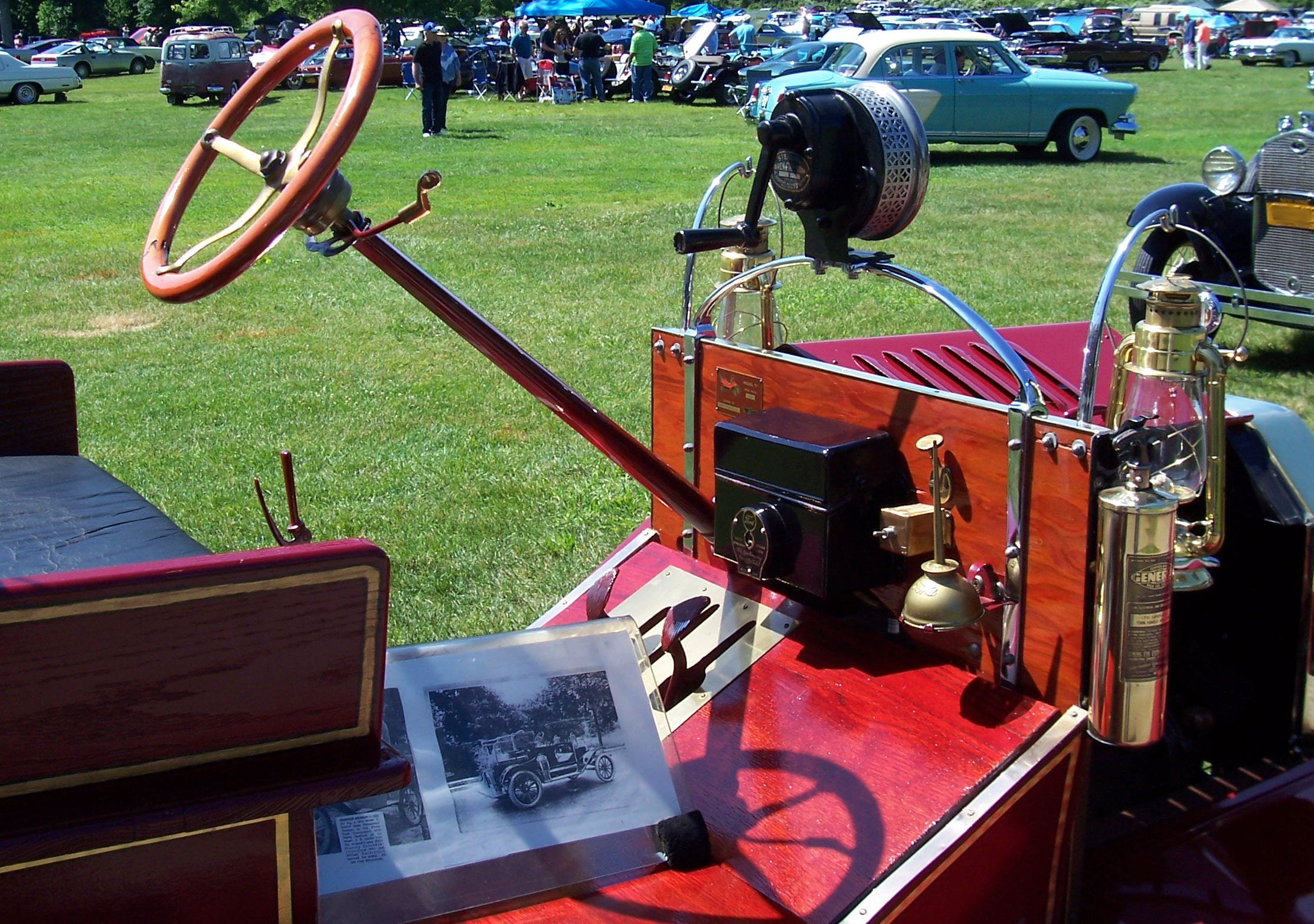 1914-Ford-Model-T-Fire-Truck-dashboard.jpg