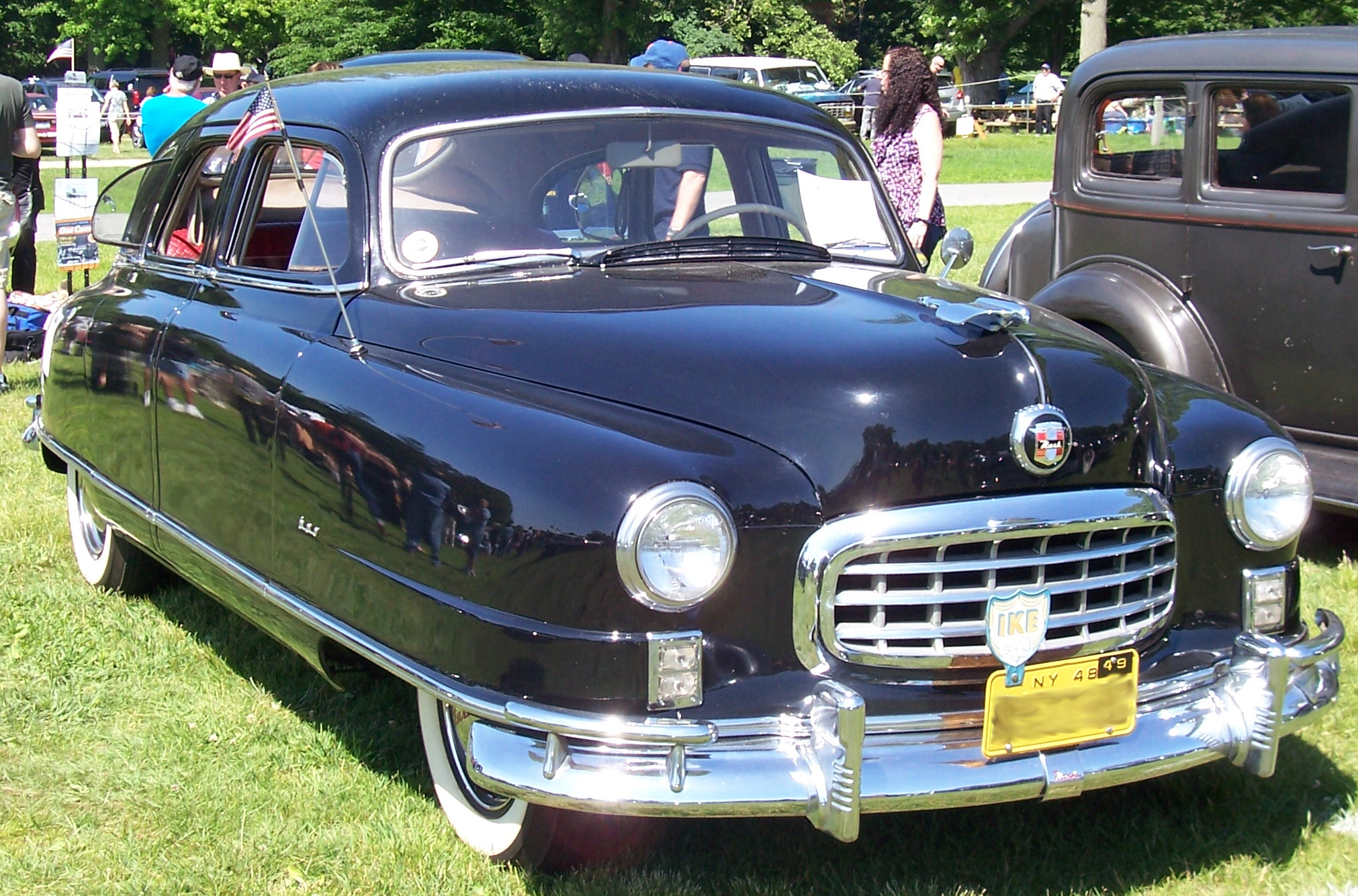 1949-Nash-600.jpg