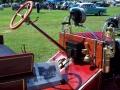 1914-Ford-Model-T-Fire-Truck-dashboard.jpg