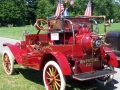 1914-Ford-Model-T-Fire-Truck-rearview.jpg