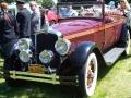 1926-Stutz.jpg