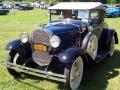 1931-Ford-Model-A-Roadster.JPG