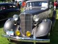 1934-Nash-Ambassador-Eight.jpg